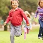 VBS Recreation Games: 9 Tips for Success