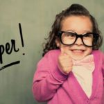 5 Ways to Encourage  Yourself in Kids Ministry