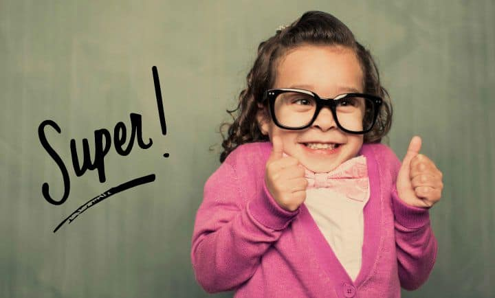 Ways to Encourage Yourself in Kids Ministry
