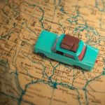 6 Road Trip Bible Games for Family Vacation Car Time