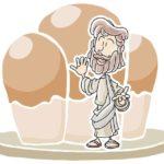 jesus-bread-life