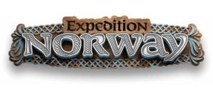 Expedition Norway VBS from Group Publishing