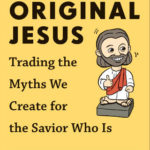 Book Review: The Original Jesus