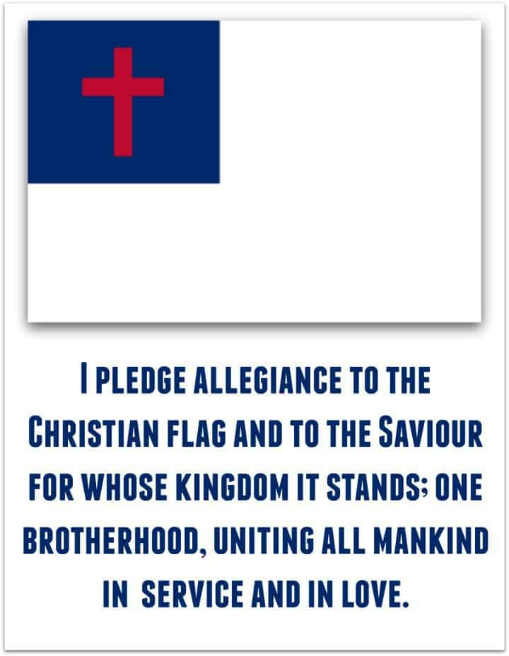 [Image: pledge-christian-flag-MTC.jpg]