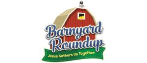 Barnyard Roundup VBS from Concordia