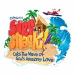 VBS 2016 Surf Shack by Cokesbury