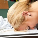 4 Ways to Encourage the Discouraged Leader