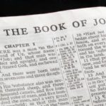 6 Life Changing Lessons from the Book of Job