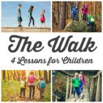 The Walk: Complete Lesson Series on Following Jesus