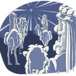 Lesson: What Happens After the Manger?
