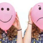 Lesson: Choosing Joyful Attitudes, Not Grumbling (Philippians 2:14-16 )