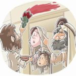 """The Story of Moses for Kids (Lesson 3 of the """"Who Was…"""")"""