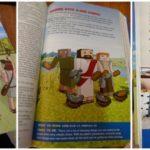 "New Release ""Minecrafters Bible"" from Zonderkidz"