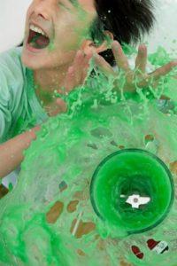 slime-blender-anger