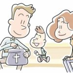 Lesson: God's Call to Give (Matthew 25:14-30) Stewardship for Kids