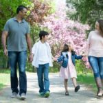 Reach Out: 5 Church Outreach Opportunities for Families Ministry