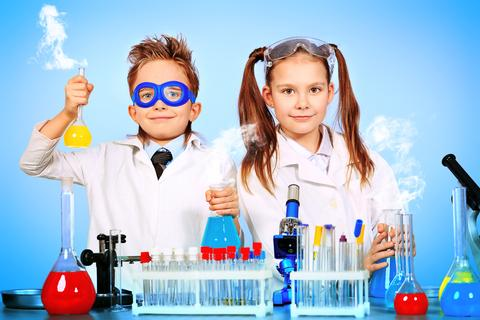 480 x 320 jpeg 44kb children s church science lessons