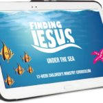 The Most Popular Children's Ministry Curriculum of 2016