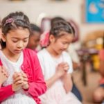 Classroom Management: Setting Biblical Rules