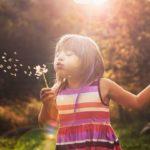 """Forgiveness"" Preschool Sunday School Lesson (Matthew 18:21-22)"