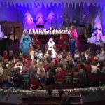 7 Free Christmas Programs for Children's Ministry