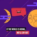 Kids Worship Video: We Will Not Be Silent